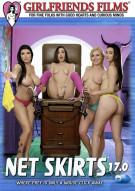 Net Skirts 17.0 Porn Video