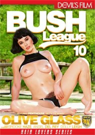 Buy Bush League 10