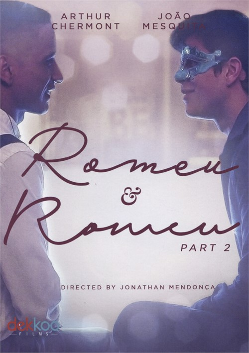Romeu & Romeu: Part 2 image