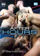 After Hours Porn Movie