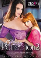 Pussy Perfection 2 Porn Movie