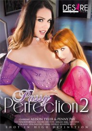 Buy Pussy Perfection 2