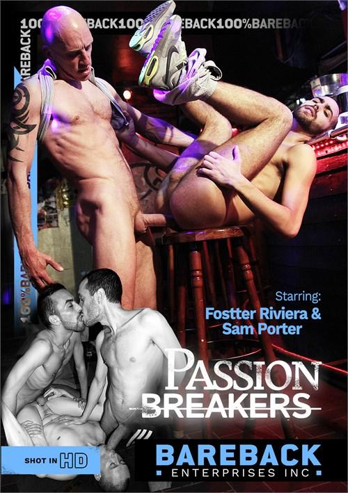 passion hd gay porn bff threesome porn