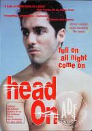 Head On Gay Porn Movie