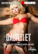 Best of the Gauntlet Porn Movie