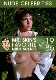 Mr. Skin's Favorite Nude Scenes of 1985 Porn Video