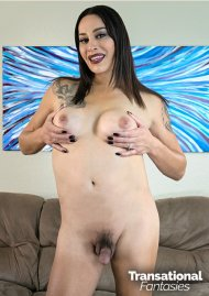 Kristen Kraves 2 Porn Video