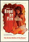 Angel On Fire Boxcover