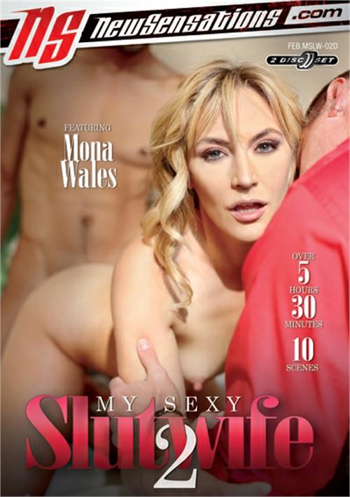 Sexy slut wife pics