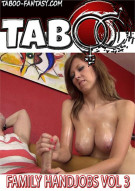Family Handjobs Vol. 3 Porn Video