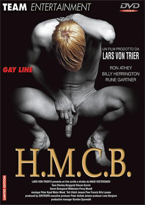 H.M.C.B. Boxcover