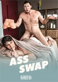 Ass Swap Porn Movie