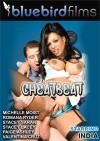 Cheatbeat Boxcover
