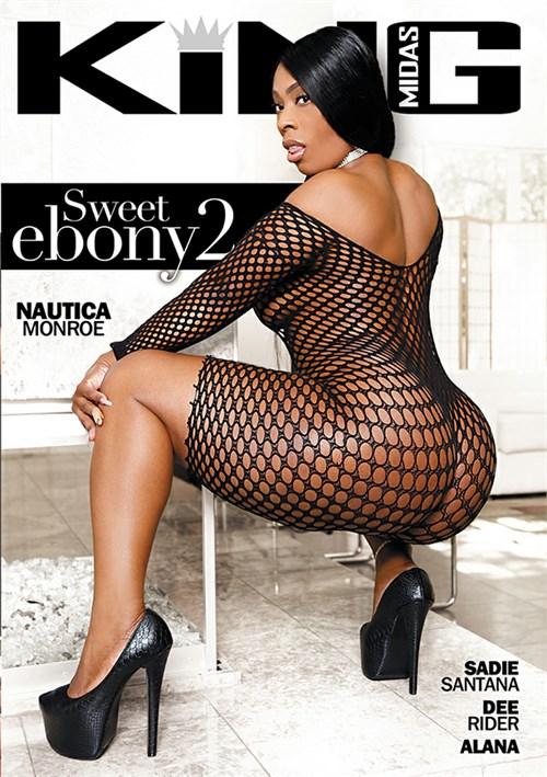 Sweet Ebony 2
