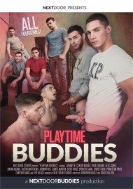 Playtime Buddies image