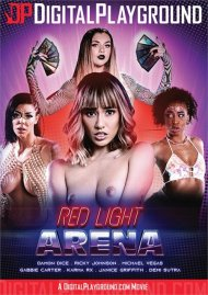 Red Light Arena image