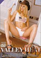 Valley Heat Porn Movie