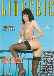 Lingerie Porn Movie