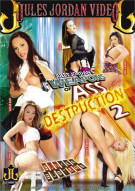 Weapons of Ass Destruction 2 Porn Video