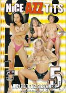 Nice Azz Tits 5 Porn Movie