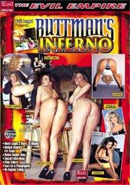 Buttman's Inferno