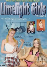 Limelight Girls 8 Porn Video