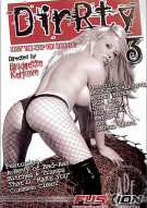 Dirrty 3 Porn Movie