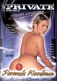 Formula Woodman Porn Video