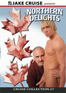 Northern Delights Boxcover