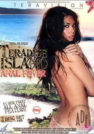 Teradise Island: Anal Fever image