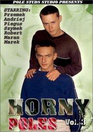 Horny Poles Vol. 3 Porn Movie