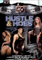 Hustle & Hoes Porn Movie