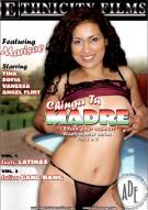 Chinga Tu Madre Porn Movie