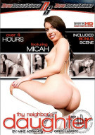 Thy Neighbors Daughter Porn Movie