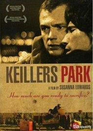 Keillers Park Gay Cinema Video