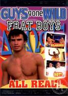 Guys Gone Wild: Frat Boys - Platinum Edition Porn Movie