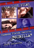 Gunilla/Lost Films of Suzanne Fields Porn Movie
