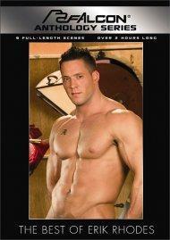 Best of Erik Rhodes, The Porn Movie