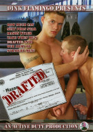 Drafted Porn Movie