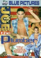 Joe The Plumber Boxcover