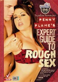 Expert Guide to Rough Sex Porn Video