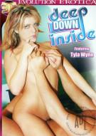 Deep Down Inside Porn Movie