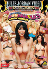 Boobaholics Anonymous 5 Boxcover