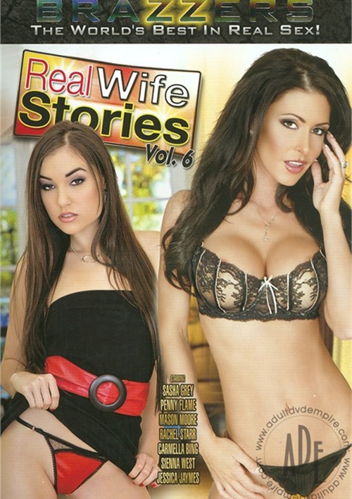 Erotic real stories wife criticising write the