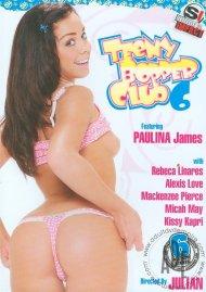 Teeny Bopper Club 6 Porn Video