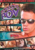 Rocco's POV 7 Porn Video