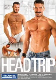 Head Trip image