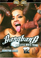 Gangbang Her Little White Thang! 12 Porn Movie