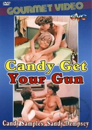 Candy Get Your Gun image
