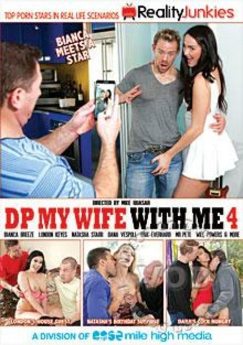 Dp My Wife Porn